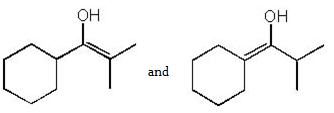 organic-chemistry-questions-answers-tautomerism-q3a