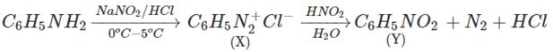 organic-chemistry-questions-bank-q6a