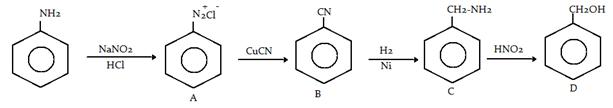 organic-chemistry-questions-bank-q7a