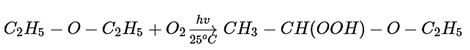 organic-chemistry-questions-physical-properties-ethers-q7
