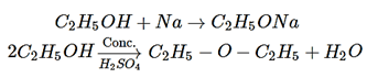 organic-chemistry-questions-physical-properties-ethers-q8