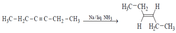 tough-organic-chemistry-questions-answers-q2