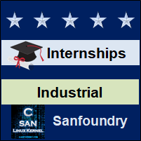 Bangalore Internships - Industrial Engineering