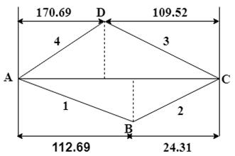 surveying-puzzles-q6