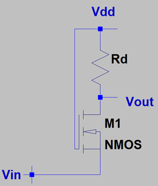 analog-circuits-assessment-questions-answers-q1