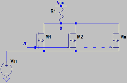 analog-circuits-assessment-questions-answers-q10