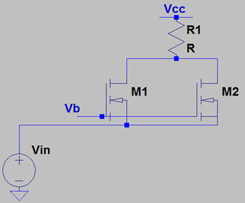 analog-circuits-assessment-questions-answers-q8