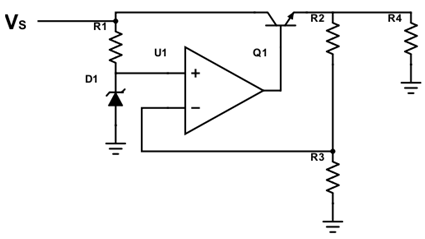 analog-circuits-objective-questions-answers-q2