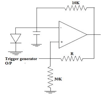 analog-circuits-problems-q1
