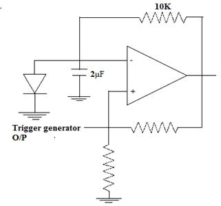 analog-circuits-problems-q2