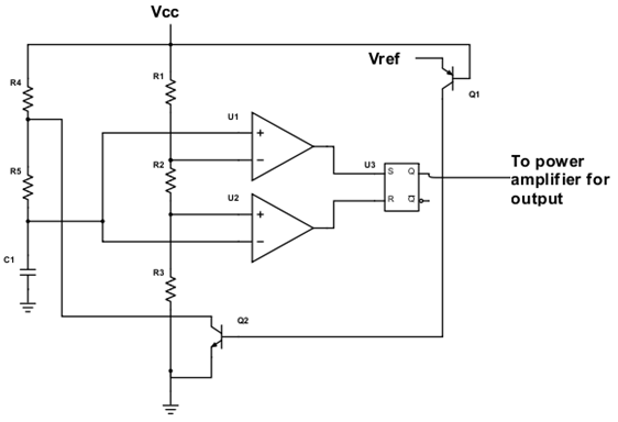 analog-circuits-problems-q4