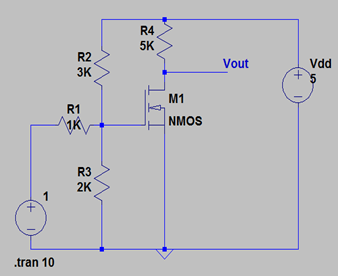 analog-circuits-questions-answers-aptitude-test-q6