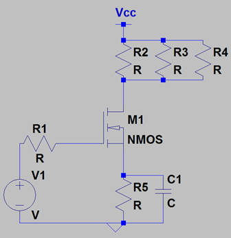 analog-circuits-questions-answers-aptitude-test-q8