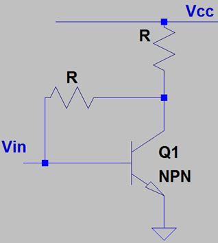 analog-circuits-questions-answers-collector-feedback-configuration-q12