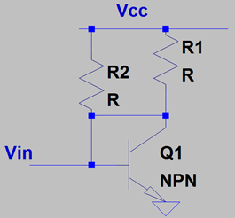 analog-circuits-questions-answers-collector-feedback-configuration-q7