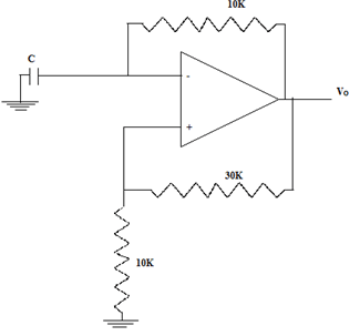 analog-circuits-questions-answers-different-types-multivibrators-1-q2