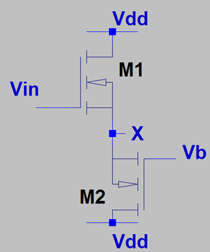 analog-circuits-questions-answers-mosfet-amplifier-cd-configuration-1-q2