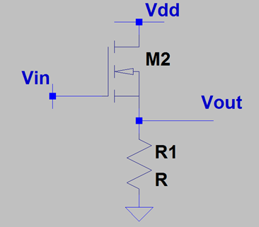 analog-circuits-questions-answers-mosfet-amplifier-cd-configuration-1-q8