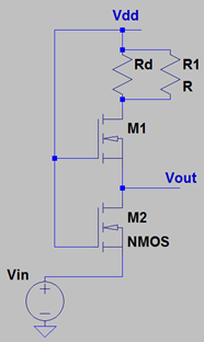 analog-circuits-questions-answers-mosfet-amplifier-cg-configuration-1-q15