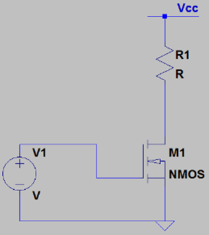 analog-circuits-questions-answers-mosfet-amplifier-cs-configuration-1-q1