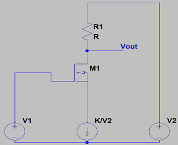analog-circuits-questions-answers-mosfet-amplifier-cs-configuration-1-q14