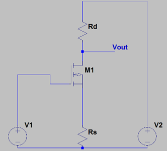 analog-circuits-questions-answers-mosfet-amplifier-cs-configuration-1-q15