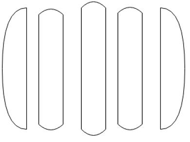 heat-transfer-operations-questions-answers-heat-transfer-area-tube-diameter-length-tube-arrangements-q10