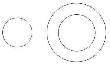 heat-transfer-operations-questions-answers-heat-transfer-area-tube-diameter-length-tube-arrangements-q11