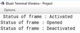 java-program-window-adapter-deactivated