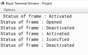 java-program-window-adapter-iconified