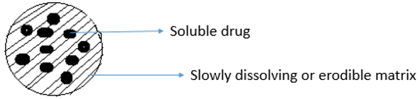 drug-biotechnology-questions-answers-campus-interviews-q1