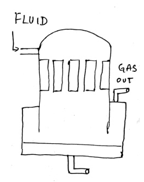 heat-transfer-operations-questions-answers-long-tube-vertical-evaporators-q11a