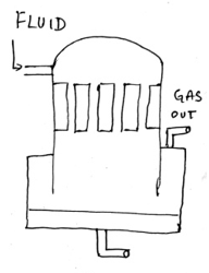heat-transfer-operations-questions-answers-short-tube-vertical-evaporator-q12a
