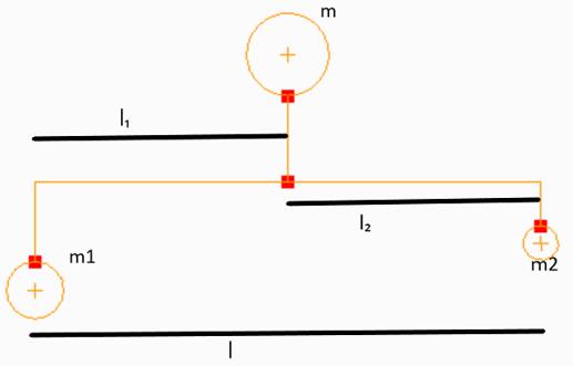 tough-machine-dynamics-questions-answers-q4