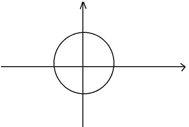 engineering-physics-questions-answers-polarisation-light-q12