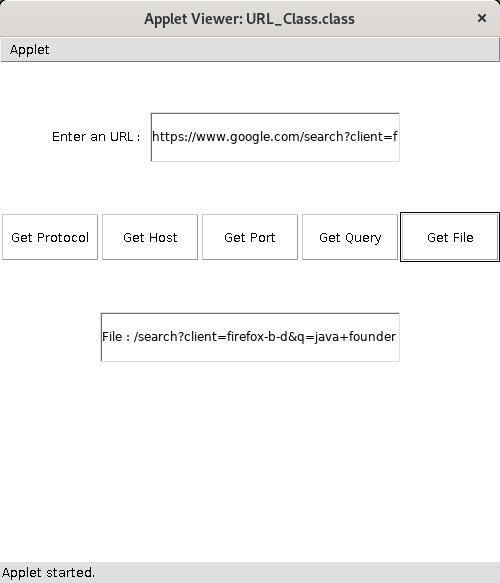 java-applet-url-class-file