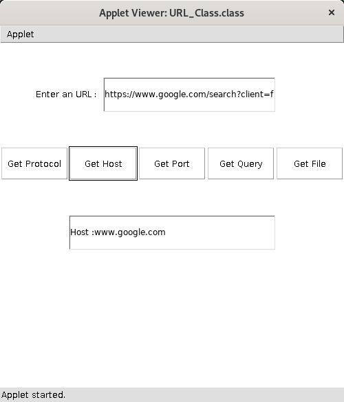 java-applet-url-class-host