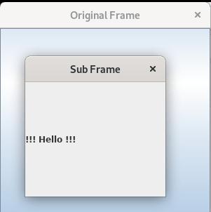 java-program-message-new-frame