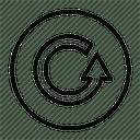 java-sound-icon_replay