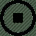 java-sound-icon_stop
