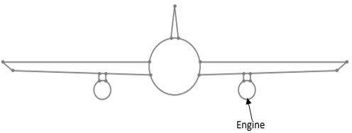 aircraft-design-questions-and-answers-jet-engine-integration-3-q4