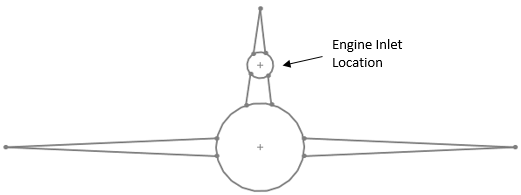 aircraft-design-questions-and-answers-jet-engine-integration-3-q5