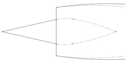 aircraft-design-questions-answers-jet-engine-integration-2-q6