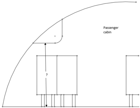 aircraft-design-questions-answers-passenger-compartment-q8