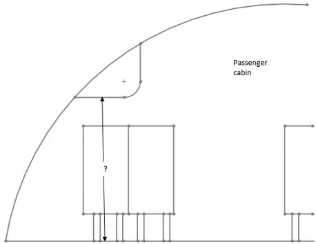 aircraft-design-questions-answers-passenger-compartment-q8