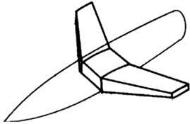 aircraft-design-questions-answers-structural-considerations-q10