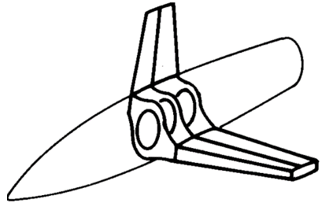 aircraft-design-questions-answers-structural-considerations-q11