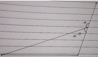 mathematics-questions-answers-sum-measures-exterior-angles-polygon-q8