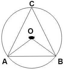 maths-questions-answers-angle-subtended-chord-point-q1