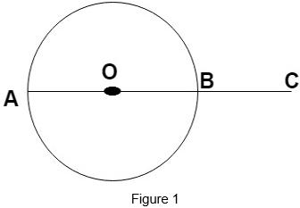 maths-questions-answers-circles-through-three-points-q1a